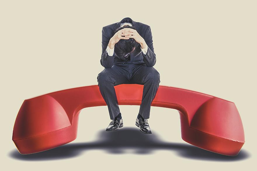 4)失敗しないPR会社を選ぶために有効な質問のイメージ